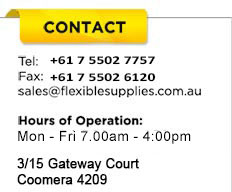 Welcome to Flexible Supplies  sc 1 th 192 & Flexible Supplies Pty. Ltd. - Stockists of Hose Fittings Valves ...